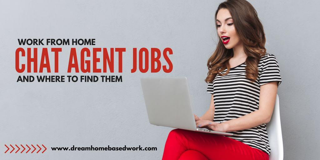 10 best work from home jobs 10 best companies that offer work from home online chat jobs 3280
