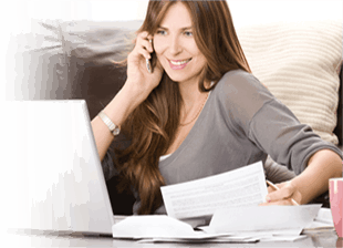 Read more about the article Where To Find Global Work at Home Jobs Online