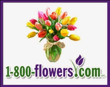I ordered same day delivery flowers for a friend who flew to California on 10/ I had to contact Flowers 3 time over the course of the next 3 days and was offered free redelivery twice/5().