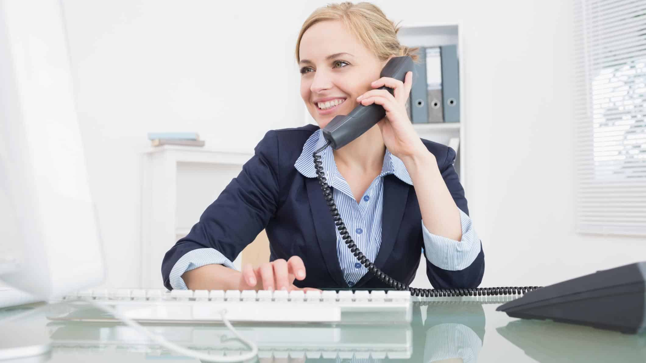 Appointment Setting Jobs You Can Do From Home