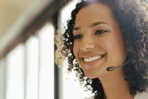 Work from Home Telemarketing and Sales Jobs