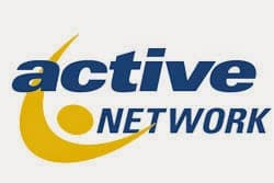 Work at Home Reservations with Active Network