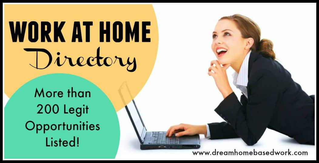 free job directory