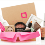 free-birchbox-freebies