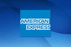 American Express work at home
