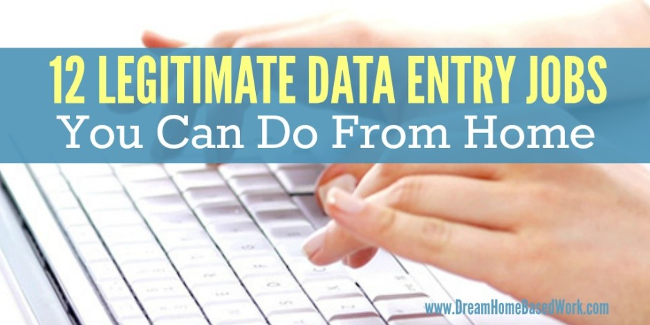 work from home data entry jobs in ga 12 genuine data entry jobs you can do from home 5762