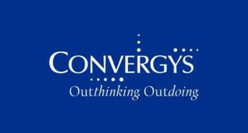 Convergys Insurance Work From Home