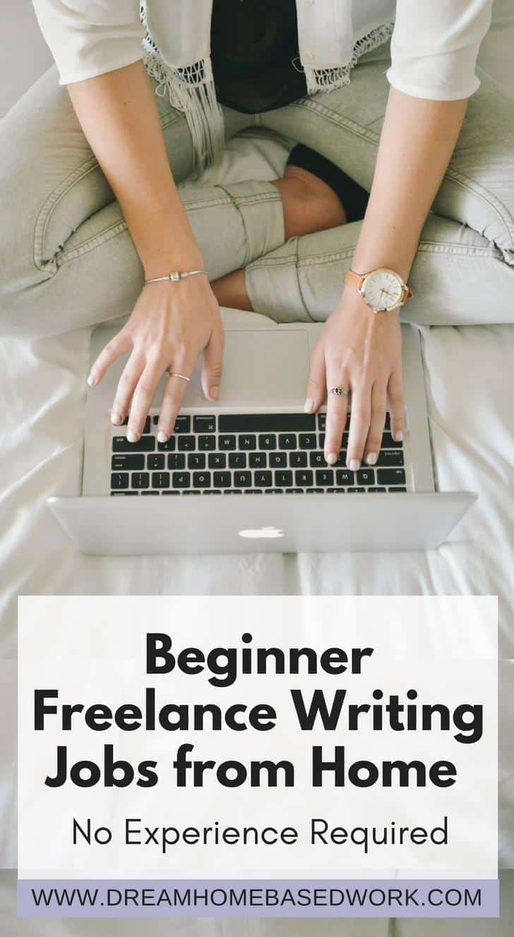 beginner lance writing jobs from home no experience what is lance writing