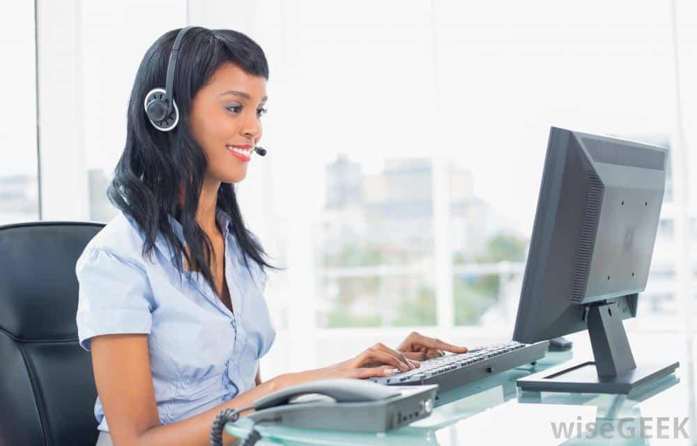Home Based Call Center Jobs Canada