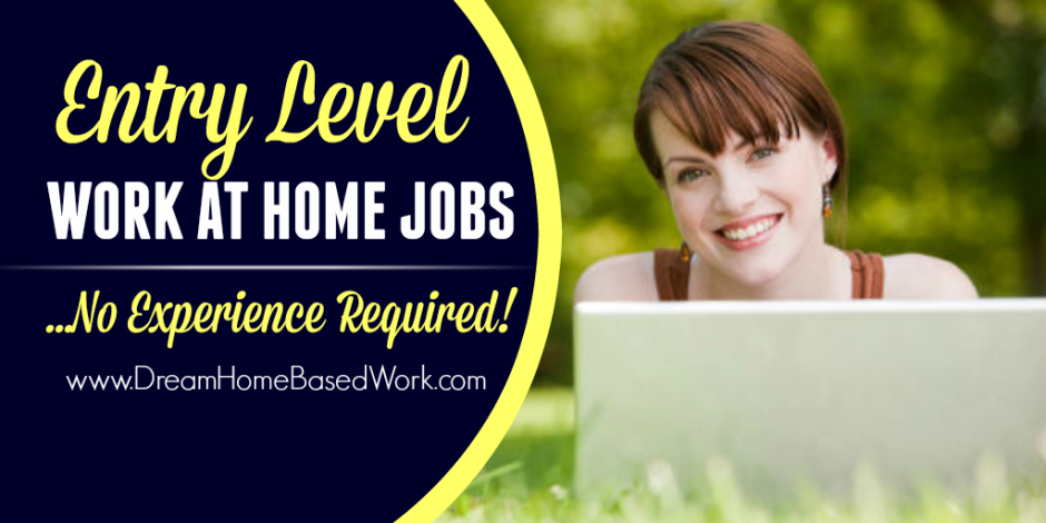 work from home bookkeeper jobs bookkeeping jobs from home south africa is earnest money 1953