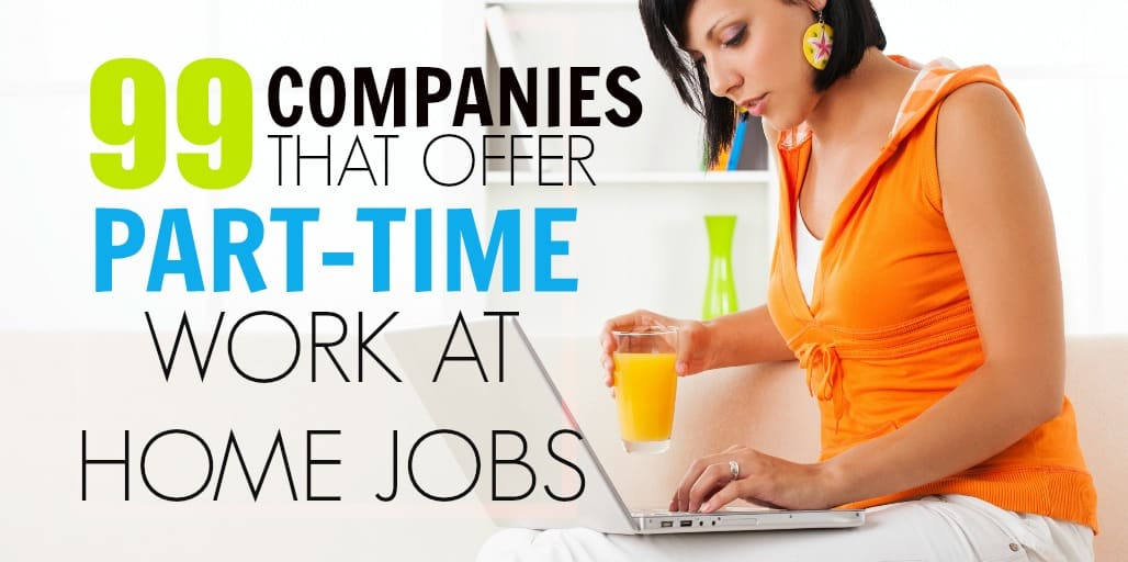 company offering work from home 12 online jobs that pay daily weekly or more often 516