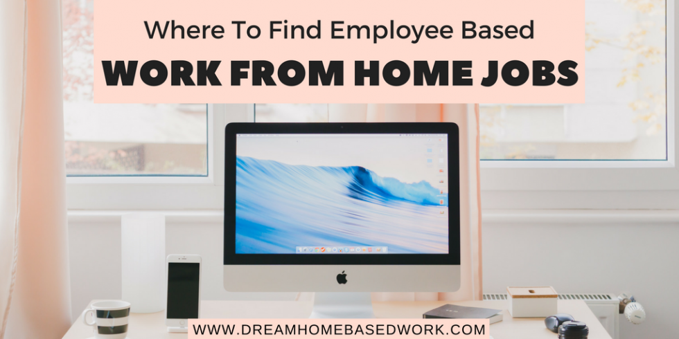 Want to start a business, freelance, or become a remote full-time employee? In this post, I'm going to give you some tips for earning money as a remote full-time employee if you prefer to keep your benefits and stable income.