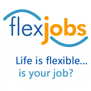 Read more about the article FlexJobs.com Review: Legit or Work from Home Scam?