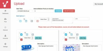 viraltag-review-viraltag-tips-upload-photos