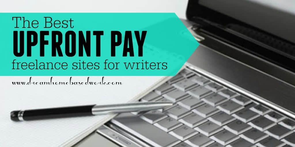 online writing sites that pay 13 hours ago find freelance short story writing work on upwork 34 short story writing online jobs are available.