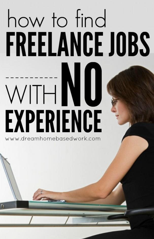 Freelance Jobs Melbourne Australia