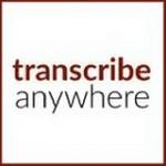 transcribe (1)