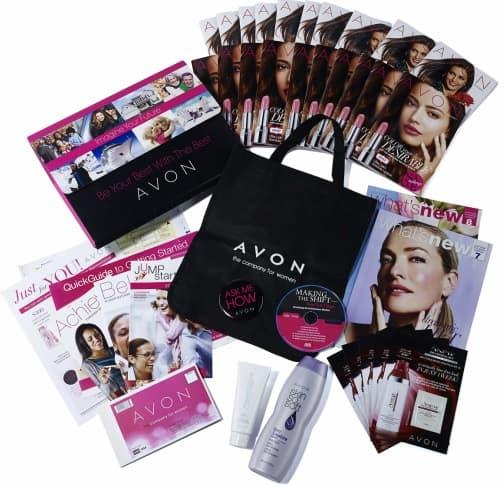 Avon-Starter-Kit2