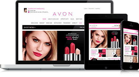 If you are outgoing, confident, a good communicator, and are passionate about the products that you are selling, you can make a career out of selling Avon. It may be the perfect work at home opportunity for you