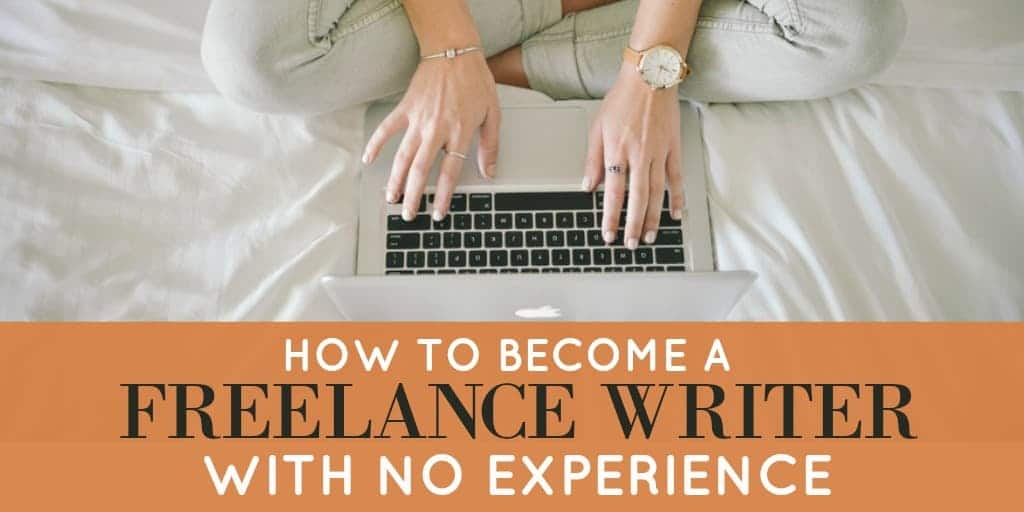 to land a lance writing job no experience how to land a lance writing job no experience