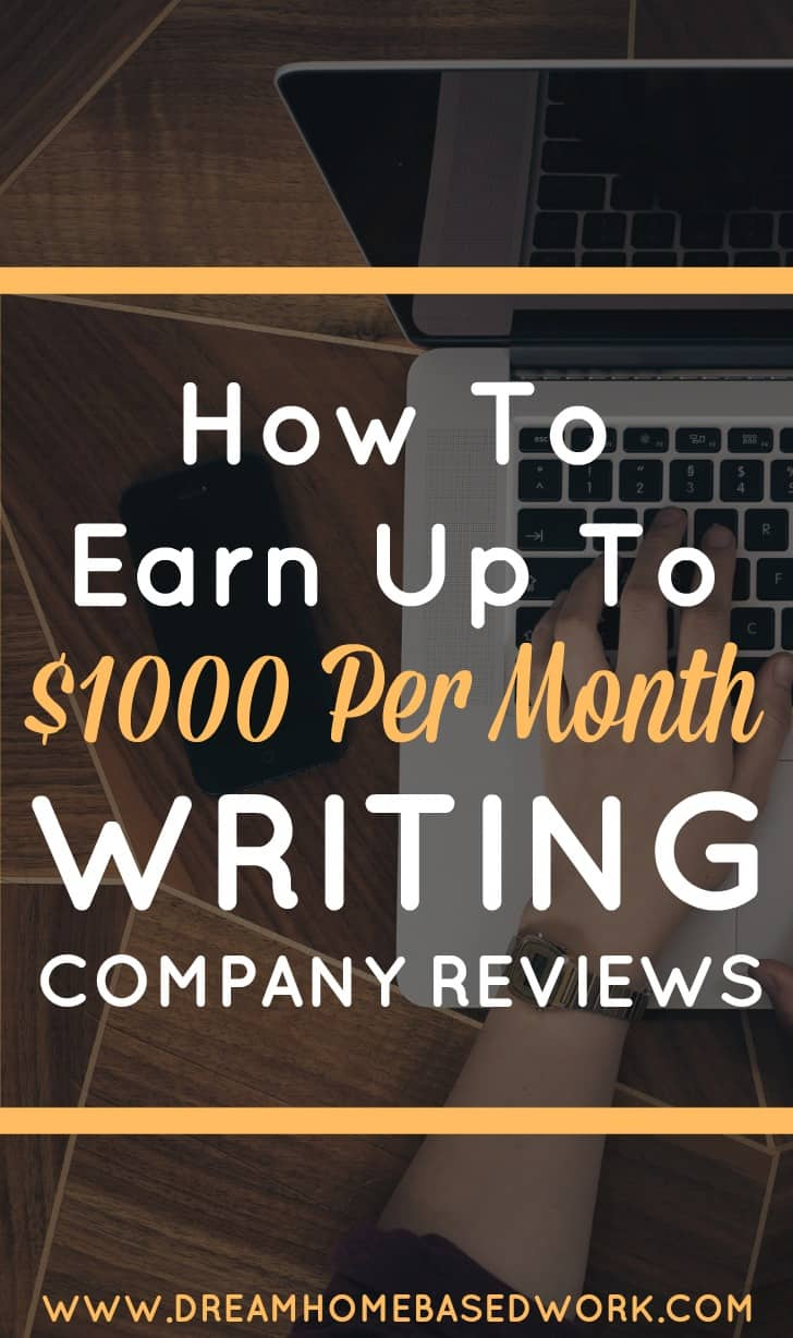how earn a part time income writing reviews how to earn a part time income online writing reviews