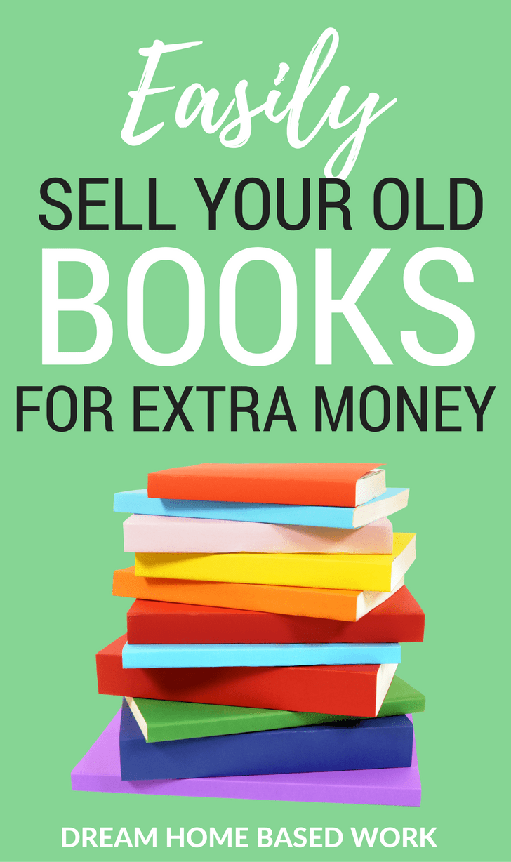 Have a HUGE colections of books? BооkSсоutеr is one of the easiest ways to get paid for selling your used books for the best price.