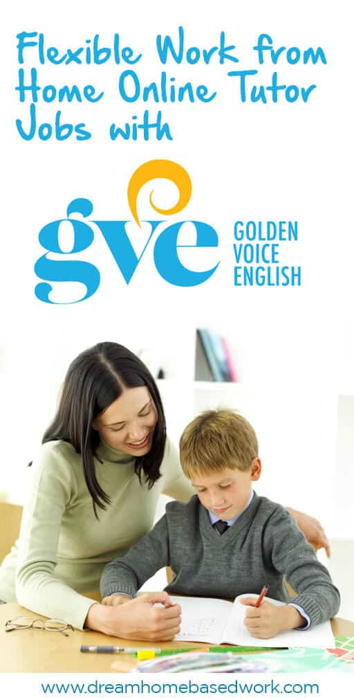 Currently, Golden Voice English is looking for enthusiastic and experienced English tutors to provide live tutoring sessions online.