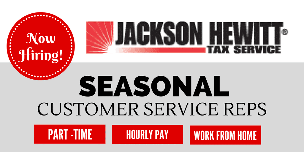 work from home customer service jobs in georgia seasonal work from home customer service jobs at jackson 577