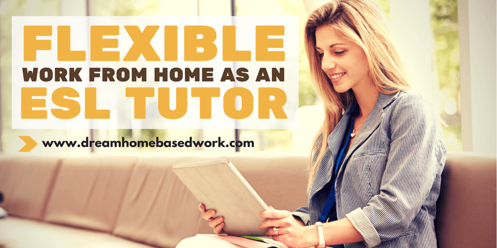 Golden Voice English Hiring Online Tutors To Work from Home, Apply Now!
