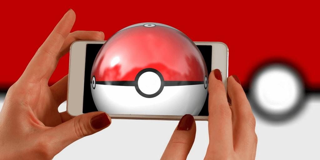 3 Surprising Ways to Make Money Pokemon Go