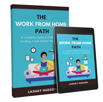 https://gumroad.com/l/theworkfromhomepath