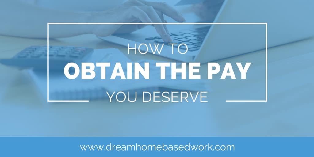 Annual Review Tips: How to Obtain the Pay Raise You Deserve