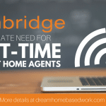 LionBridge Hiring Work-at-Home Home Ads Assessor (Part-Time & Flexible hours)