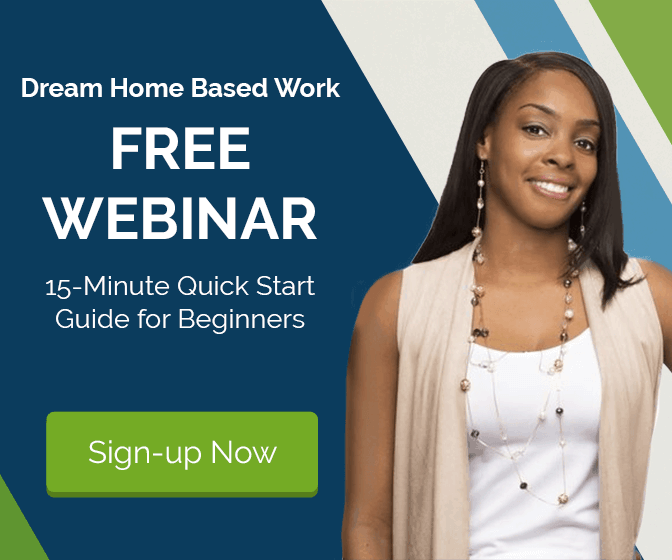 Work From Home Craft Assembly Jobs