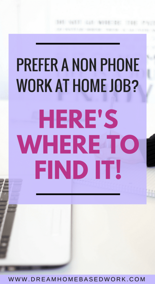 [Image: prefer_a_non_phone_work_at_home_job_here...26x960.png]