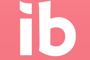 iBotta Logo