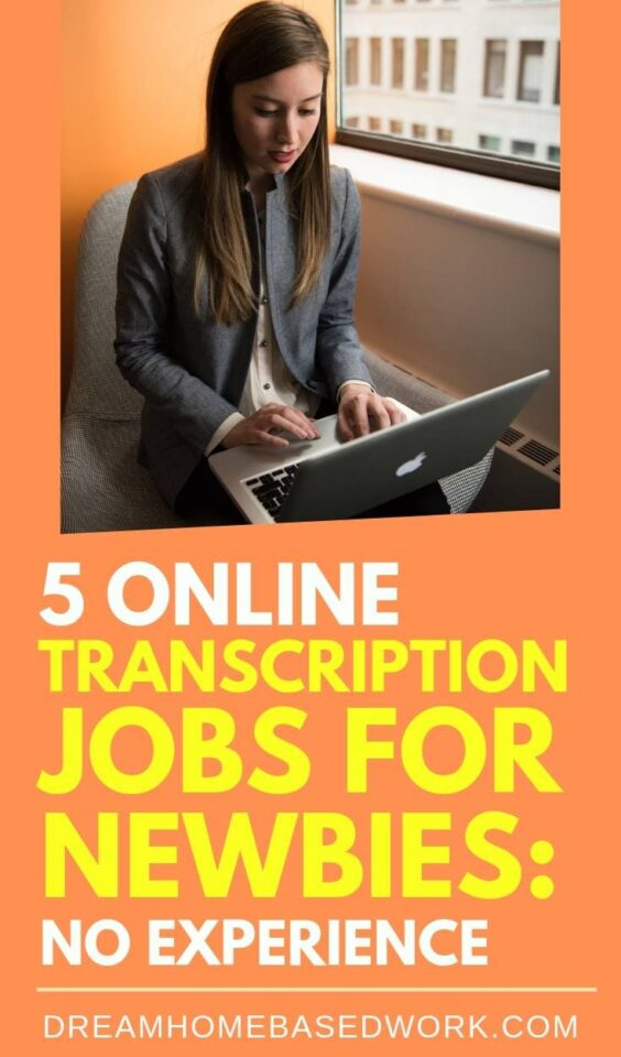 learn transcription online free