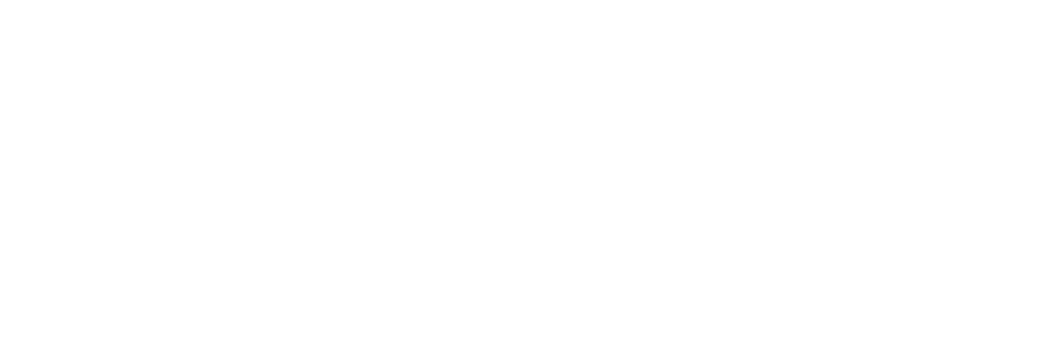 Logo Dream Home Based Work