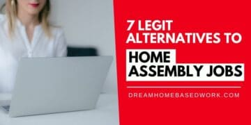 7 Legit Alternatives To Home Assembly Jobs Online fb