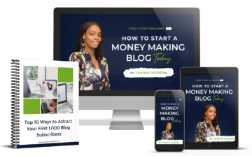 How-To-Start-A-Money-Making-Blog-Today1 mock